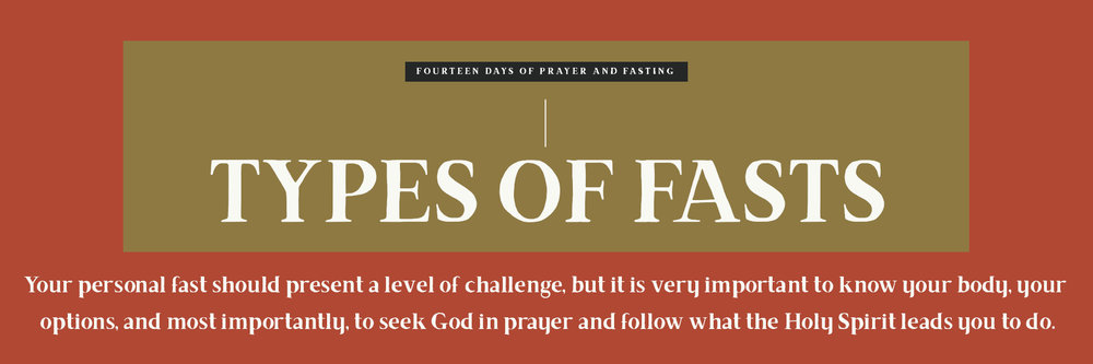 types of fasts.jpg