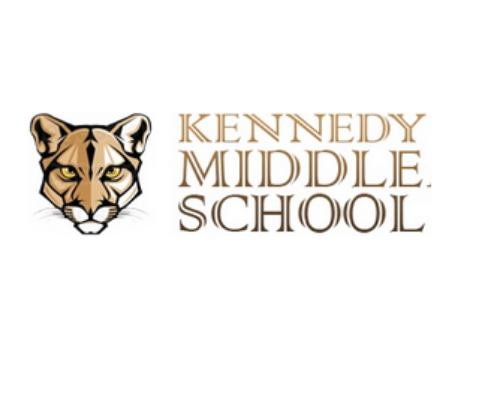 Feed the Kids at Kennedy Middle School - Dolores Herrera - Tuesdays at 12:00pm, Copper Pointe ChurchTuesday Mornings. As a group, we provide weekend meals for 55 Kennedy Middle School homeless students every week during school year