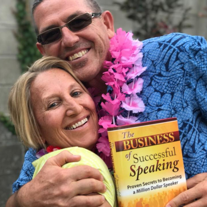 """Happiness, Hope & Health! - Chrissy Hynes - Mondays at 5:30pm, Starbucks (951 NM-528 Rio Rancho)What does your roadmap to happiness, hope, and health look like? Is it full of detours that you get lost in? If so, this group will help you get on track to the life God intended for you to live, one full of """"Happiness, Hope, & Health!"""""""