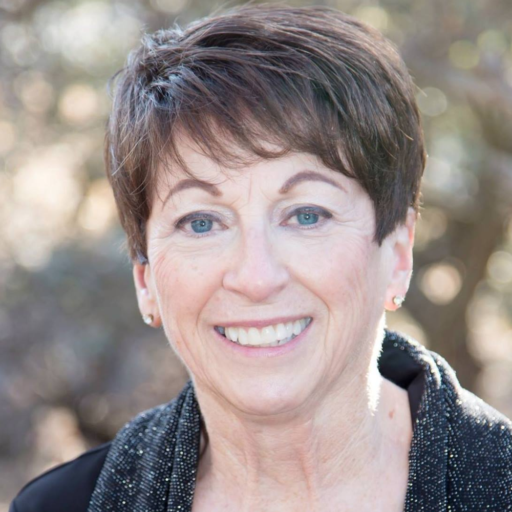 Mission Minded from Home - Sharon Walsh - Wednesdays at 6:30pm, San Pedro and CandelariaStrategic support for Operation Christmas Child, targeted prayer for Persecuted Christians and praying for the nation, city and state.
