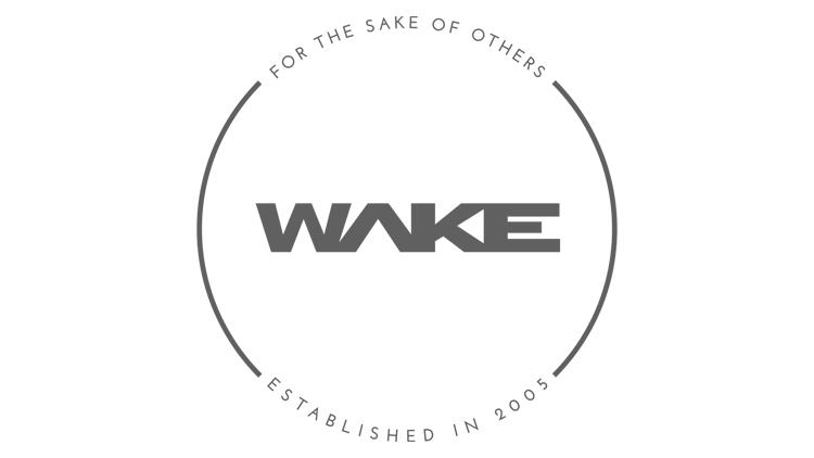Wake Web Image.jpg