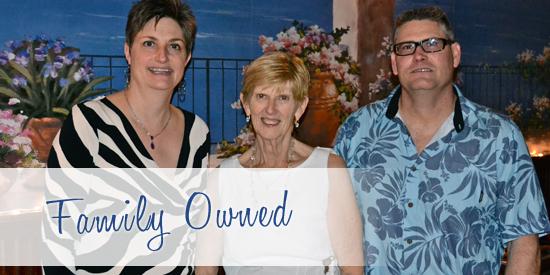 showcase-family.jpg