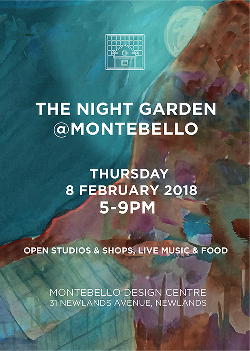 Montebello Night Garden.jpg