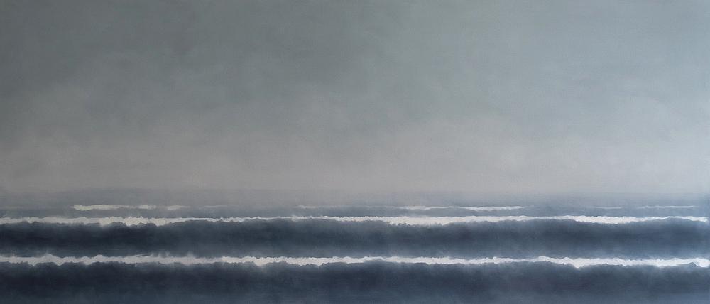 Untitled, 2014