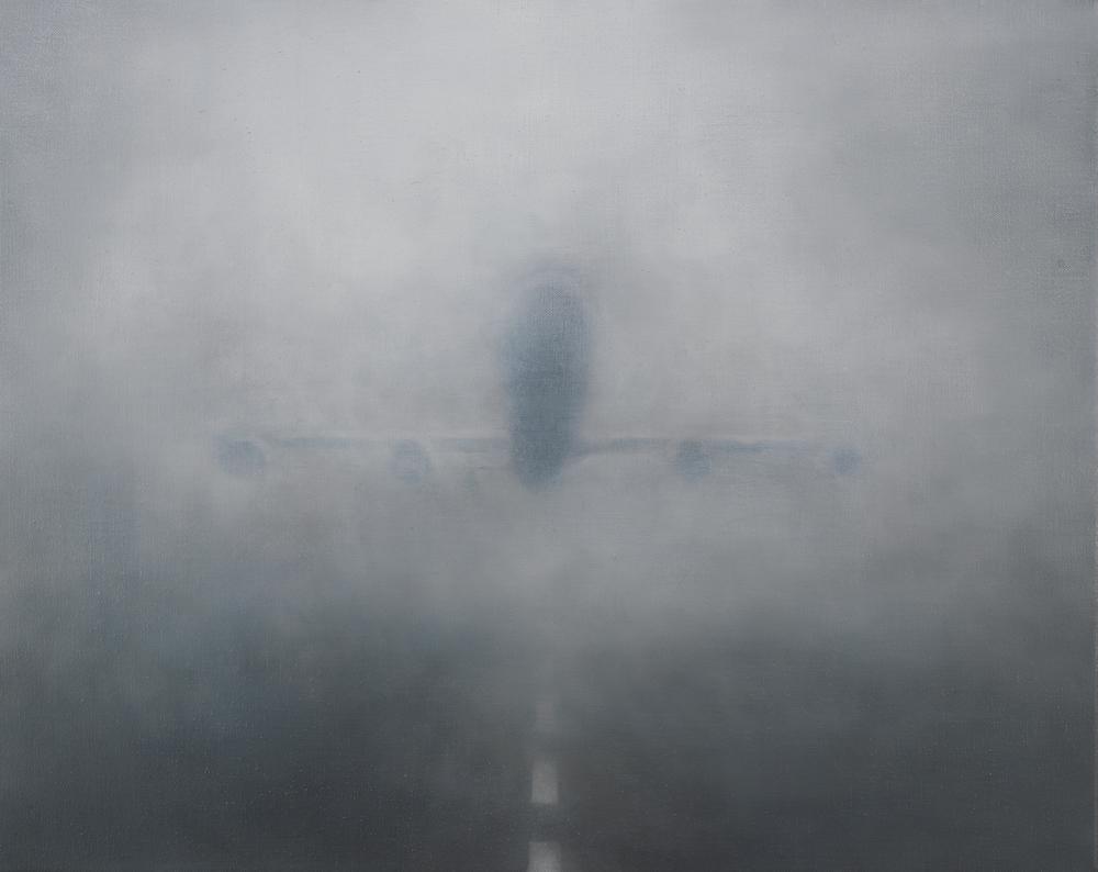 Take-Off, 2013