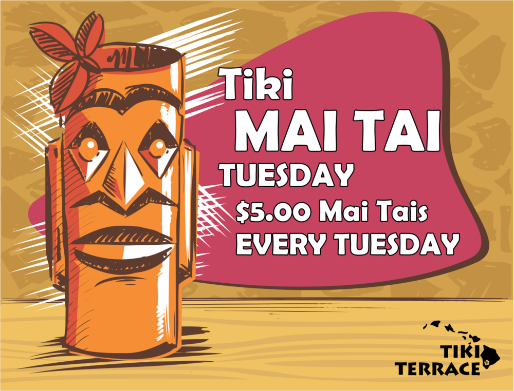 MAI TAI TUESDAY ADD_03.png