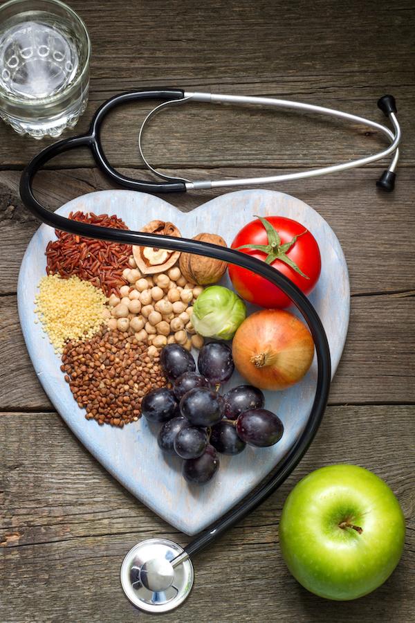 food and medicine.jpeg