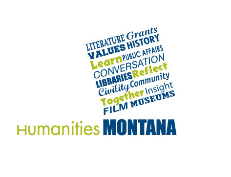 Humanities-Montana.jpg