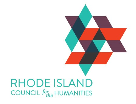 RI-Council-for-the-Humanities.jpg