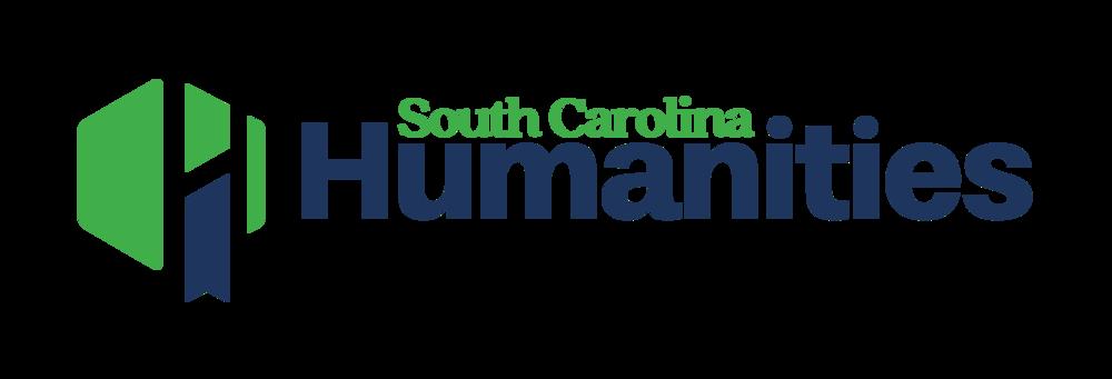 schumanities-logo-color.png