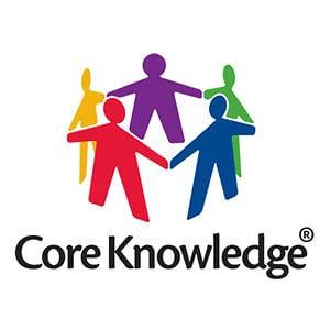 Core Knowledge.jpeg