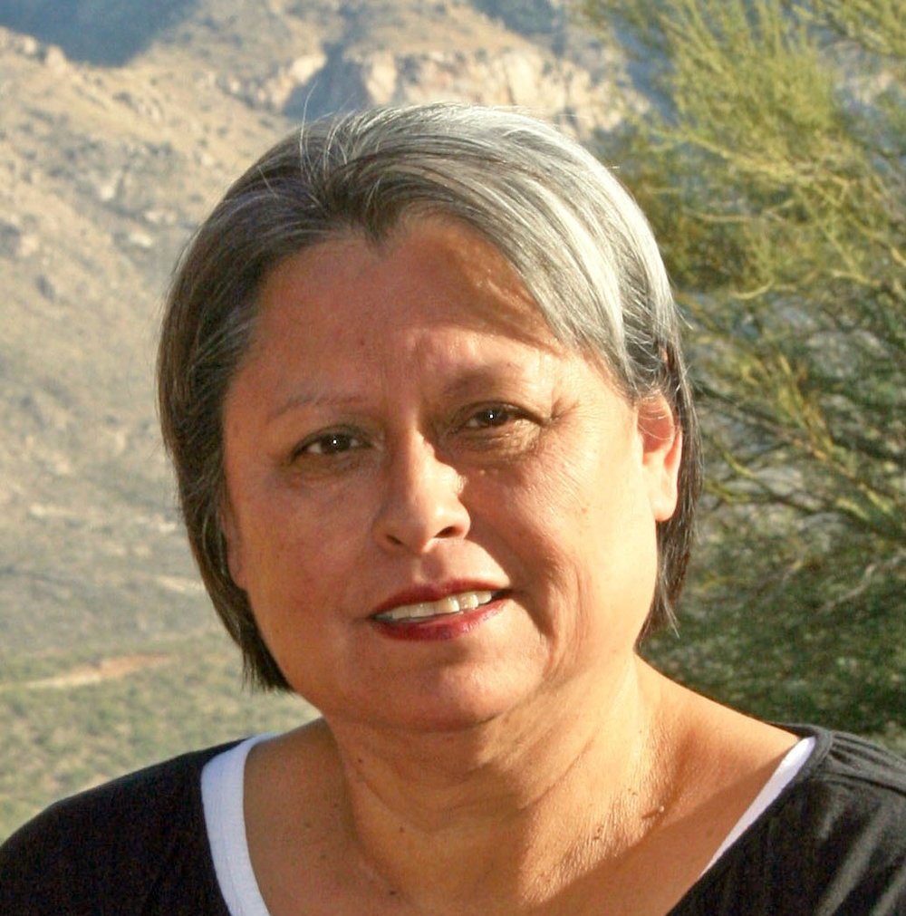 Mary Jo Tippeconnic Fox | Research Professor of American Indian Studies, University of Arizona -