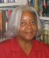 Stephanie J. Shaw | Professor of History, Women's Studies, and Black Studies, Ohio State University -