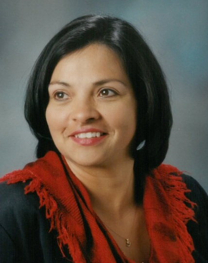 Cynthia E. Orozco | Professor of History and Humanities, Eastern New Mexico University - Ruidoso -