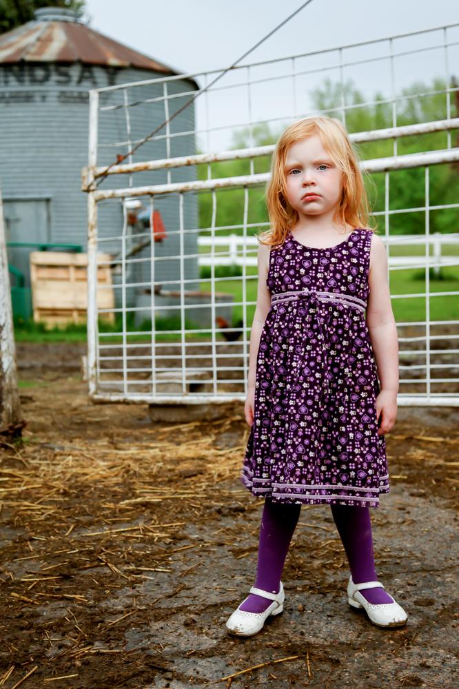 bernadette-pollard-photography-farm-life-1.jpg