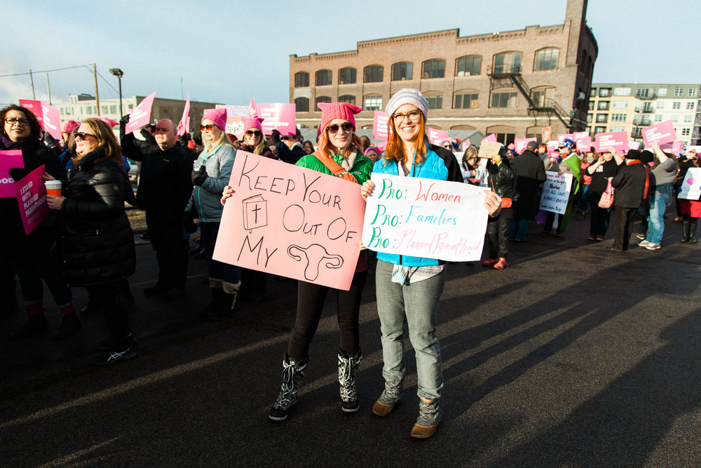 192-documentary-photography-bernadette-fox-planned-parenthood-mn_5796.jpg