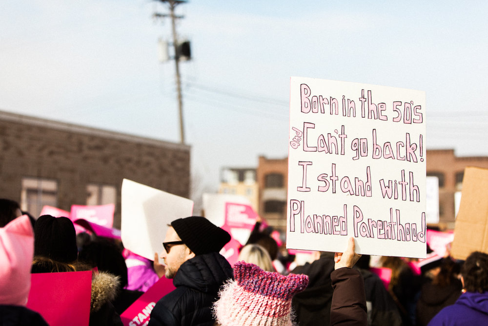 210-documentary-photography-bernadette-fox-planned-parenthood-mn_6041.jpg