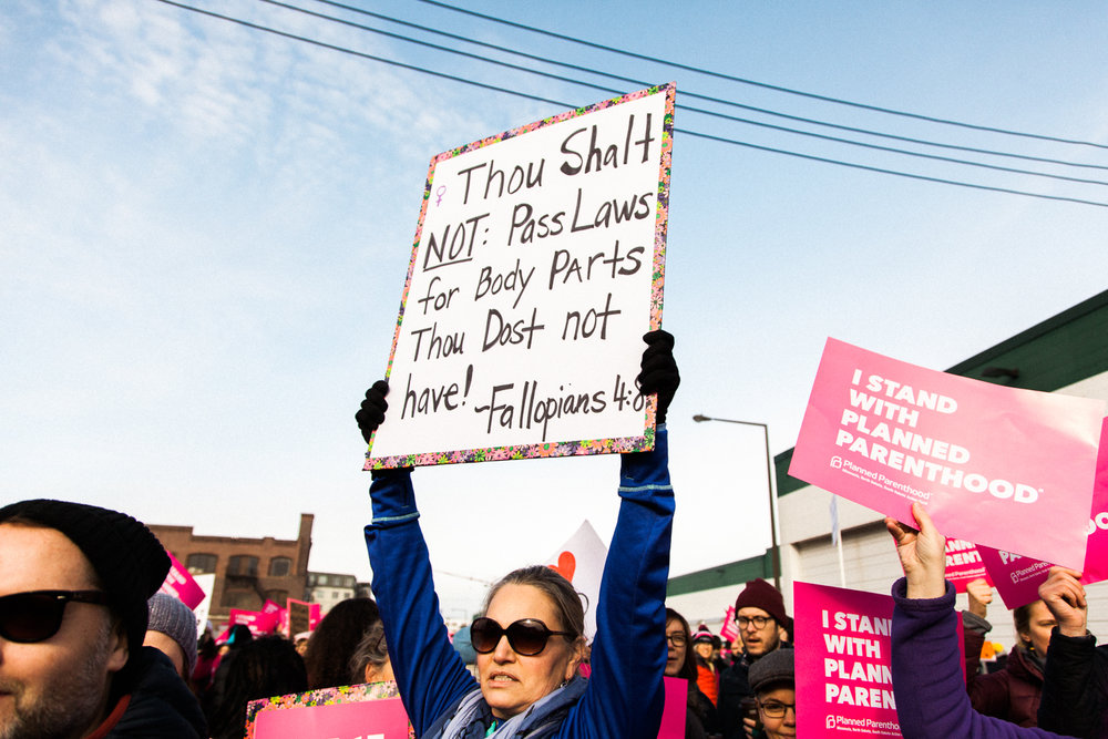 214-documentary-photography-bernadette-fox-planned-parenthood-mn_6080.jpg