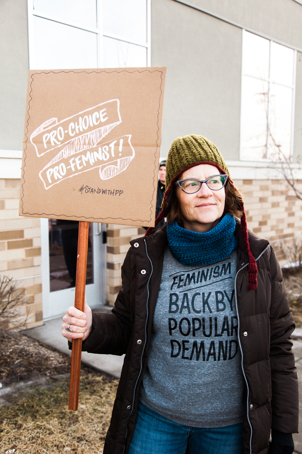 215-documentary-photography-bernadette-fox-planned-parenthood-mn_6098.jpg