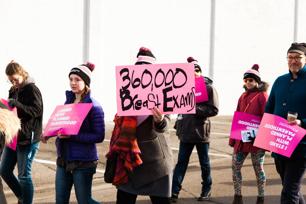 217-documentary-photography-bernadette-fox-planned-parenthood-mn_6136.jpg