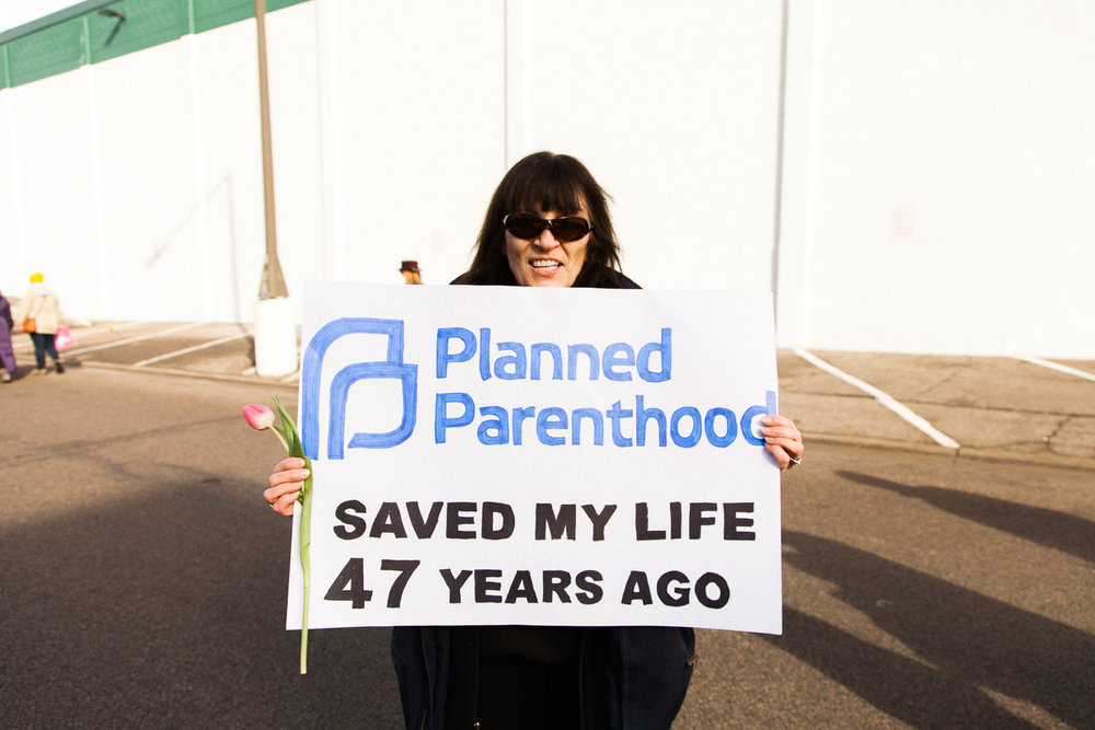 218-documentary-photography-bernadette-fox-planned-parenthood-mn_6139.jpg