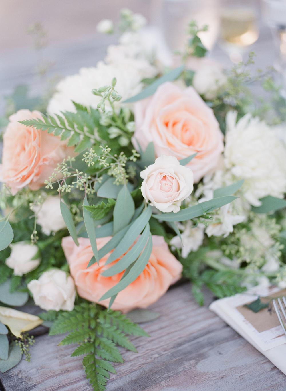 KatrinaKimPhotography_Wedding-8.jpg