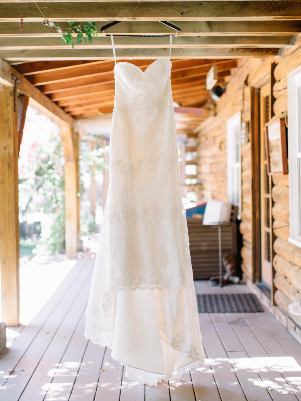 KatrinaKimPhotography_Wedding-14.jpg