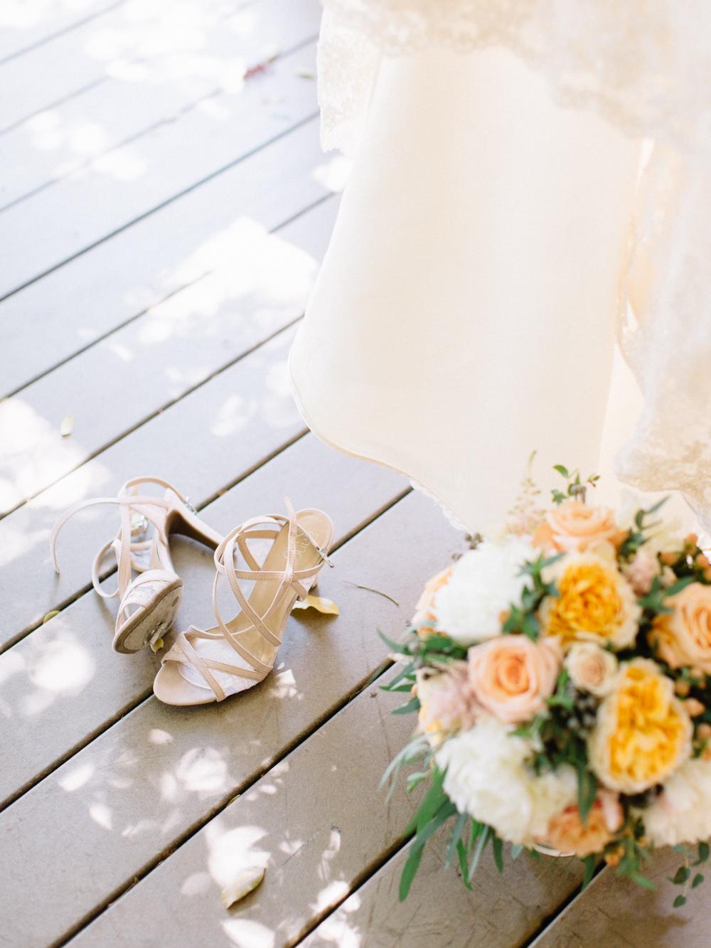 KatrinaKimPhotography_Wedding-15.jpg