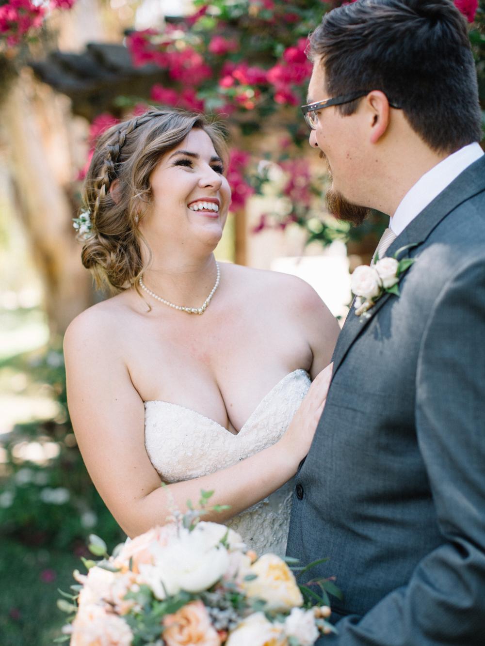 KatrinaKimPhotography_Wedding-19.jpg
