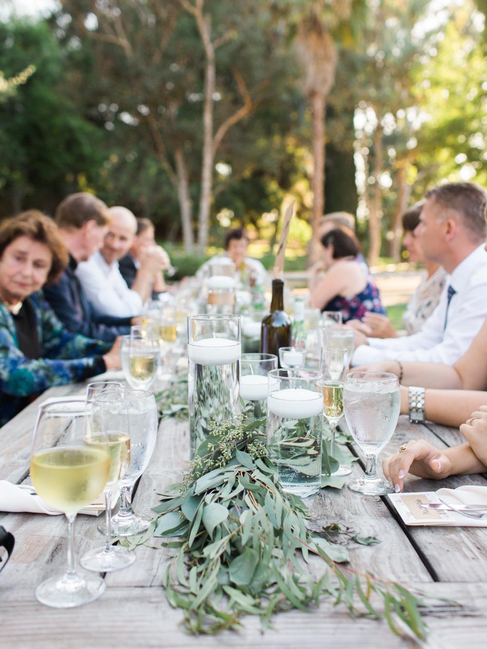 KatrinaKimPhotography_Wedding-52.jpg
