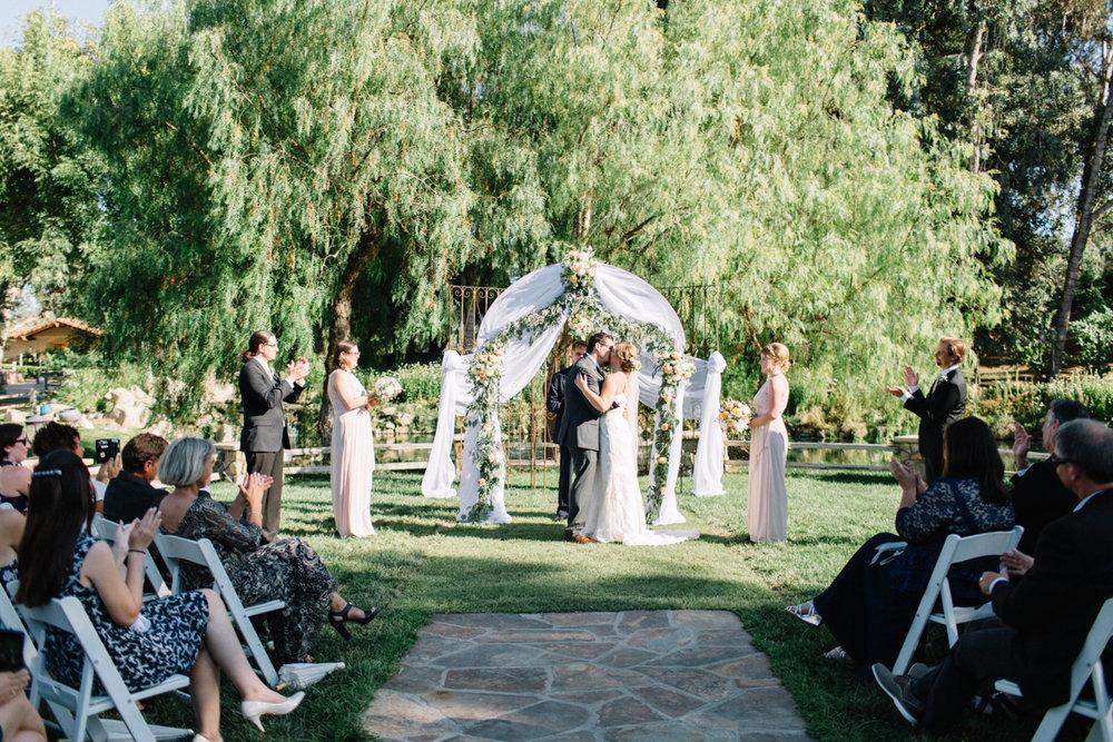Katrina Kim Photography KJ Wedding Ceremony 087.jpg