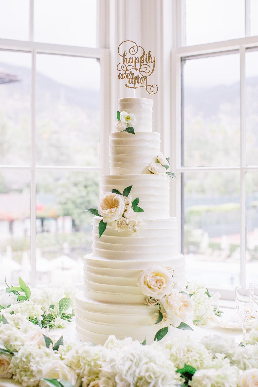 altadena-town-and-country-club-altadena-pasadena-los-angeles-ca-california-wedding-pictures-pic401.jpg