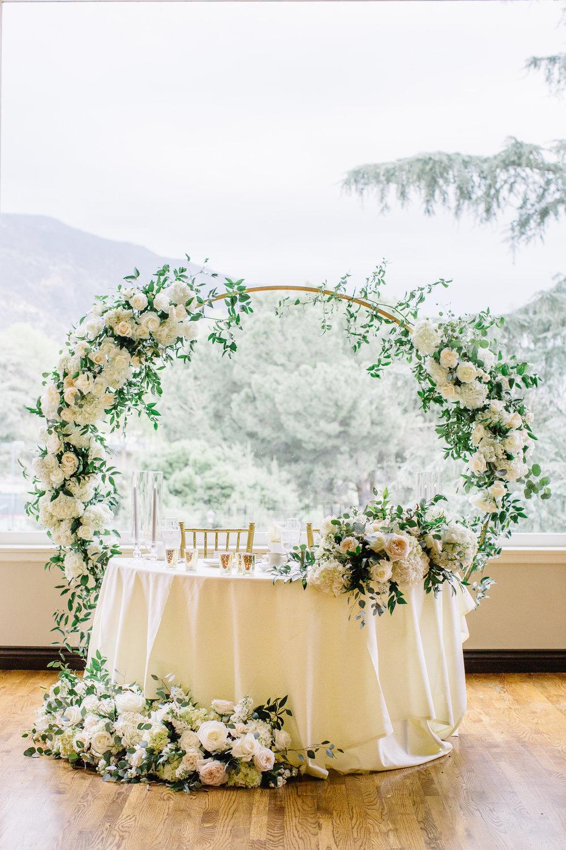 altadena-town-and-country-club-altadena-pasadena-los-angeles-ca-california-wedding-pictures-pic405.jpg