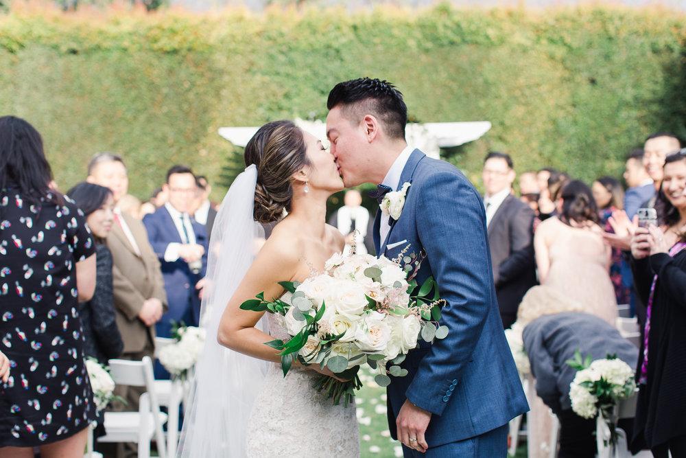 altadena-town-and-country-club-altadena-pasadena-los-angeles-ca-california-wedding-pictures-pic358.jpg