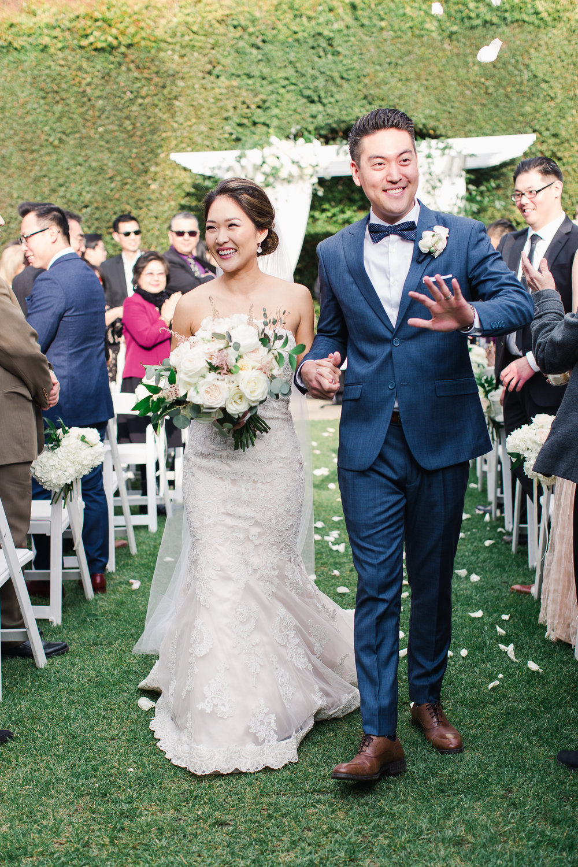 altadena-town-and-country-club-altadena-pasadena-los-angeles-ca-california-wedding-pictures-pic355.jpg