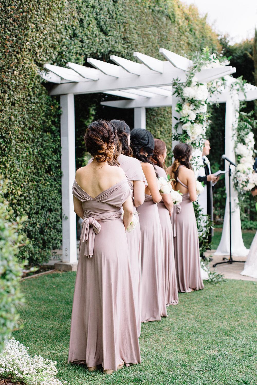 altadena-town-and-country-club-altadena-pasadena-los-angeles-ca-california-wedding-pictures-pic325.jpg
