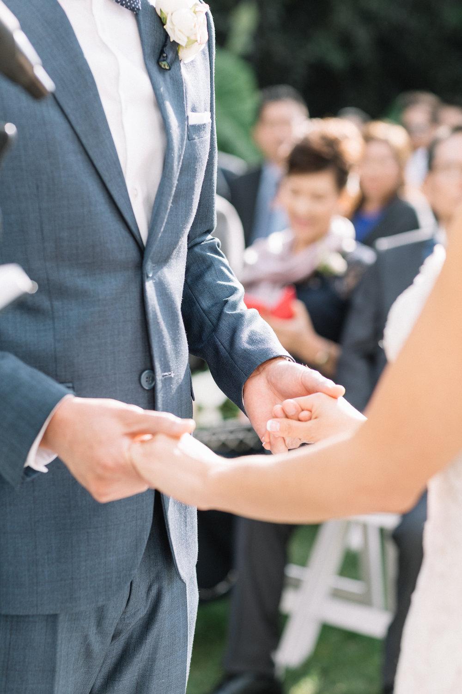 altadena-town-and-country-club-altadena-pasadena-los-angeles-ca-california-wedding-pictures-pic316.jpg