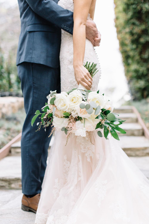 altadena-town-and-country-club-altadena-pasadena-los-angeles-ca-california-wedding-pictures-pic224.jpg