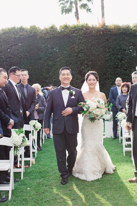altadena-town-and-country-club-altadena-pasadena-los-angeles-ca-california-wedding-pictures-pic298.jpg