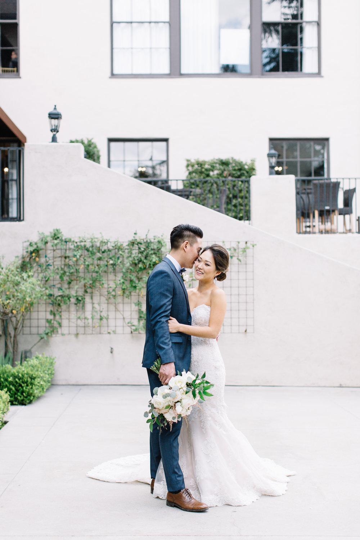 altadena-town-and-country-club-altadena-pasadena-los-angeles-ca-california-wedding-pictures-pic149.jpg