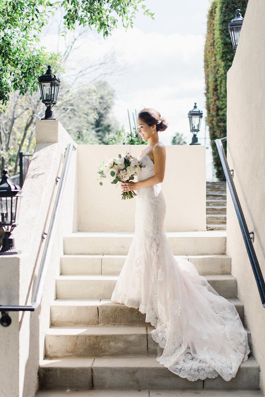 altadena-town-and-country-club-altadena-pasadena-los-angeles-ca-california-wedding-pictures-pic208.jpg