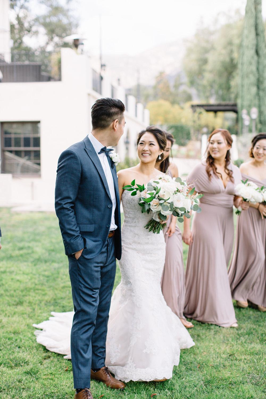 altadena-town-and-country-club-altadena-pasadena-los-angeles-ca-california-wedding-pictures-pic110.jpg
