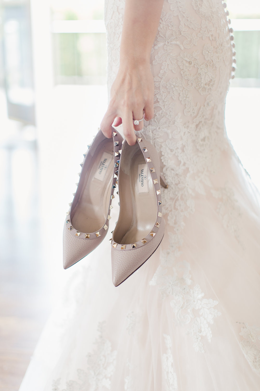 altadena-town-and-country-club-altadena-pasadena-los-angeles-ca-california-wedding-pictures-pic072.jpg