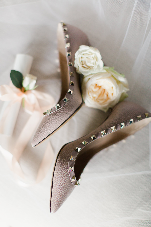 altadena-town-and-country-club-altadena-pasadena-los-angeles-ca-california-wedding-pictures-pic031.jpg