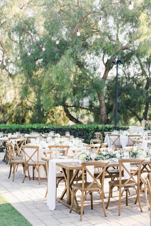 maravilla-gardens-camarillo-los-angeles-ca-california-wedding-pictures-pic0729.jpg