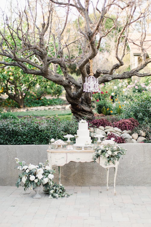 maravilla-gardens-camarillo-los-angeles-ca-california-wedding-pictures-pic0775.jpg