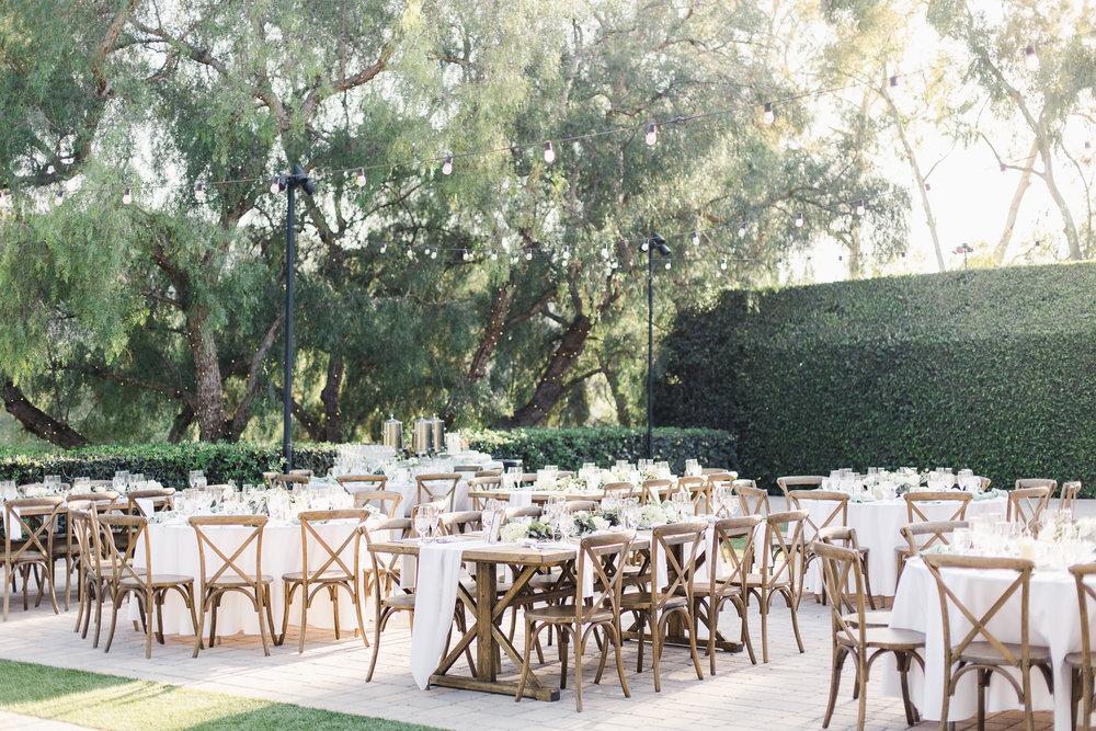 maravilla-gardens-camarillo-los-angeles-ca-california-wedding-pictures-pic0731.jpg