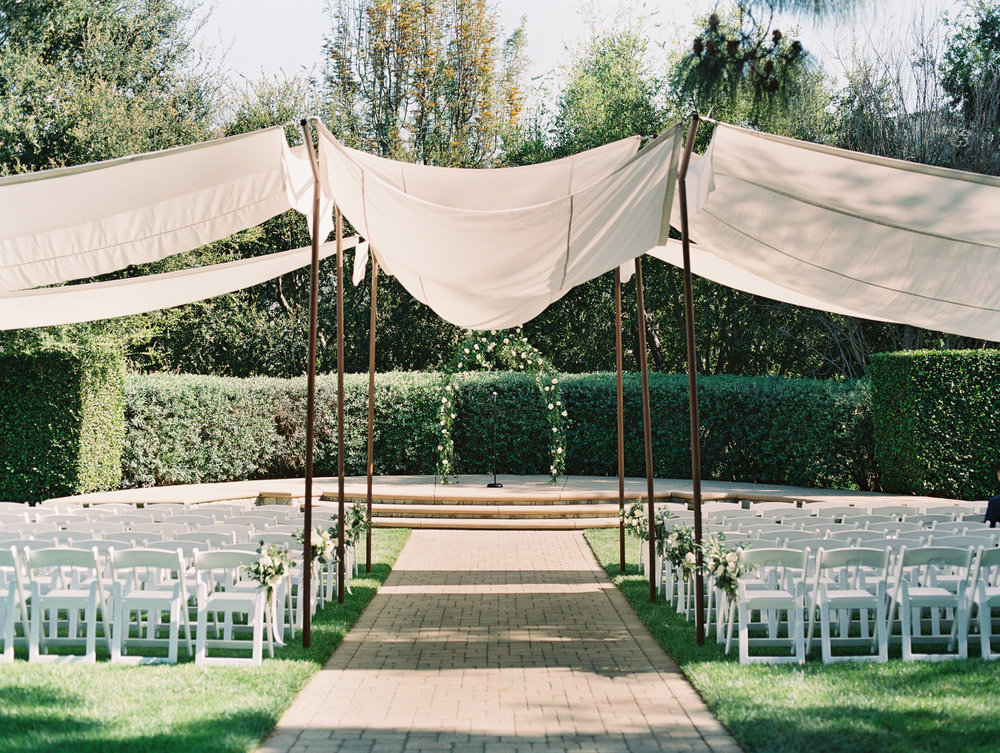 maravilla-gardens-camarillo-los-angeles-ca-california-wedding-pictures-pic0412.jpg