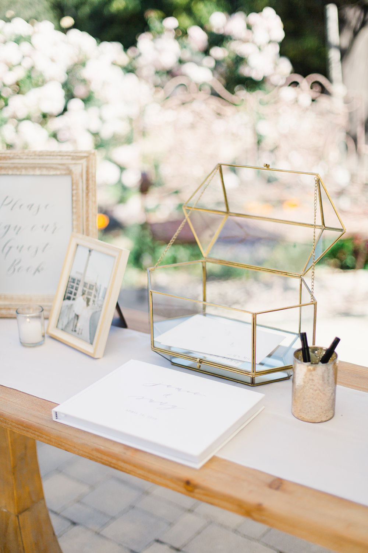 maravilla-gardens-camarillo-los-angeles-ca-california-wedding-pictures-pic0444.jpg