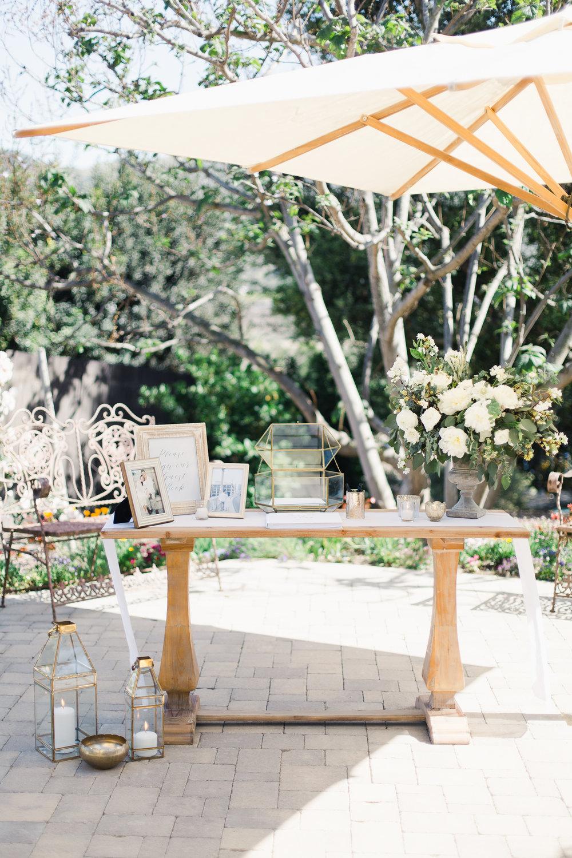 maravilla-gardens-camarillo-los-angeles-ca-california-wedding-pictures-pic0434.jpg